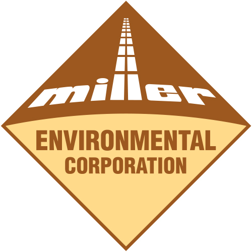 Miller Environmental Corporation Logo