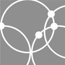 MEIA Logo Grayscale