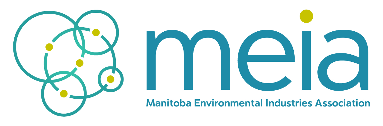 Manitoba Environmental Industries Association