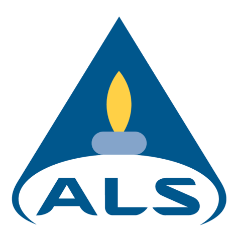 ALS Laboratory Group