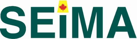 Saskatchewan Environmental Industry Managers Association