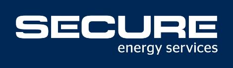 Secure Energy