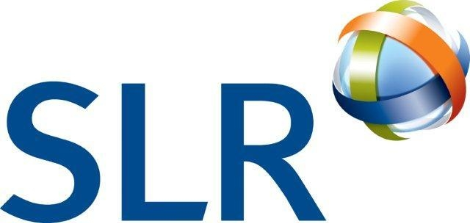 SLR Consulting Canada Ltd.