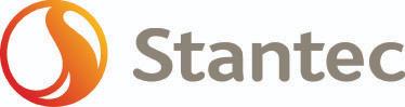Stantec Consulting
