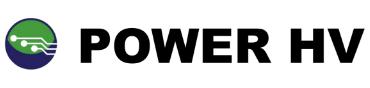 Power HV