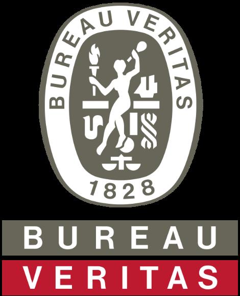 Bureau Veritas Laboratories