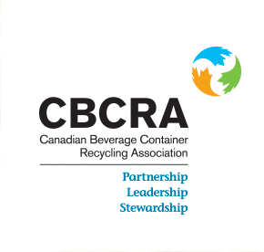 Canadian Beverage Container Recycling Association