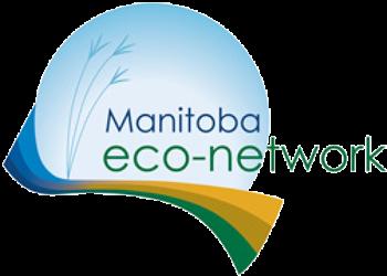 Manitoba Eco-Network
