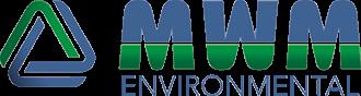 MWM Environmental