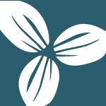 Ontario Environment Industry Association