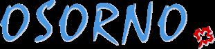 Osorno Enterprises Inc.