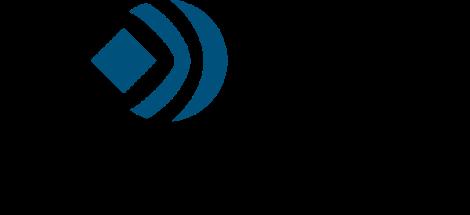 SNC-Lavalin Inc.