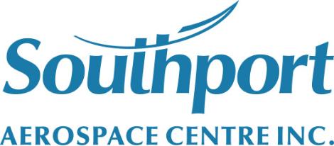 Southport Aerospace Centre