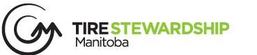 Tire Stewardship Manitoba