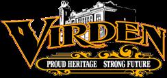 Town of Virden