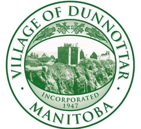 Village of Dunnottar
