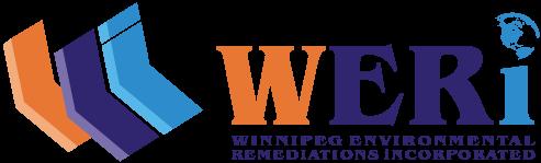 Winnipeg Environmental Remediation