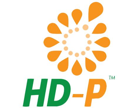 HD-Petroleum