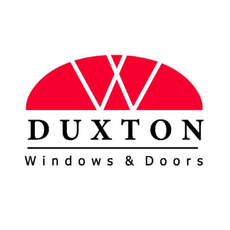 Duxton Windows and Doors