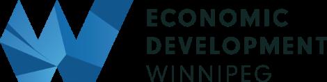 Economic Development Winnipeg