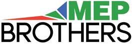 MEP Brothers Ltd.