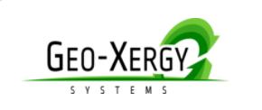 Geo-Xergy Systems Inc.