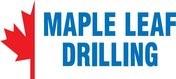 Maple Leaf Drilling Ltd.