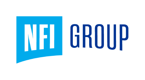 NFI Group