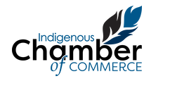 Indigenous Chamber of Commerce